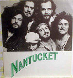 NANTUCKET Nantucket 1978 USA Epic EX\NM- OIS