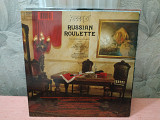 ACCEPT''RUSSIAN ROULETTE''LP