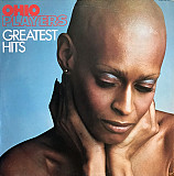 OHIO PLAYERS Greatest Hits 1974 USA Westbound Rec. EX\NM- GF