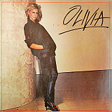 OLIVIA NEWTON-JOHN Totally Hot 1978 Ger EMI EX\NM- OIS