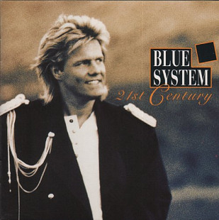 Blue System