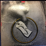 Golden Earring - Moontan (LP, Album)