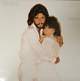 Streisand - Guilty (LP, Album, Ter)
