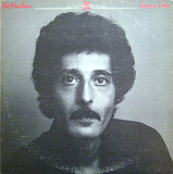 Pat Martino - Joyous Lake (LP, Album)