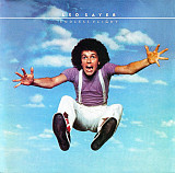 Leo Sayer - Endless Flight (LP, Album)