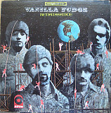 Vanilla Fudge - Renaissance (LP, Album)