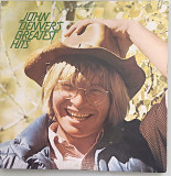 John Denver (Hollywood pressing)