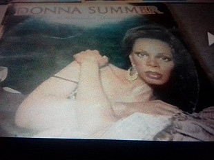 Donna Summer. i remember yesterday 1977casablanca usa
