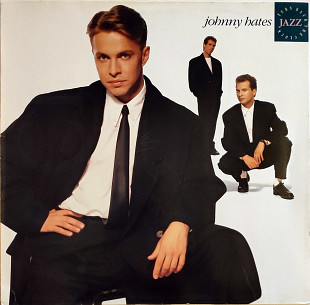 Johnny Hates Jazz – Turn Back The Clock