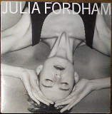 Julia Fordham (1988)(made in UK)