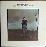 Michael Dinner – Tom thumb the dreamer (1976)(made in Germany)