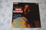 DEMIS ROUSSOS THE GOLDEN VOICE OF