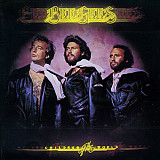 Bee Gees - Children Of The World (LP, Album, Pit)