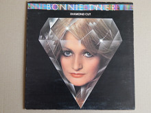 Bonnie Tyler ‎– Diamond Cut (RCA Victor ‎– PL-25194, Italy) NM-/NM-
