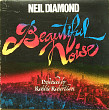 LP Neil Diamond