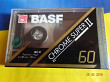 BASF Chrome Super 2 60 Хром