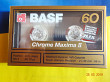 BASF Chrome Maxima 2 60 Хром