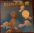 It's A Beautiful Day 1969 (Holland Re 1979) [EX-/VG+]