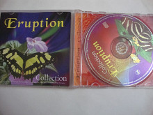 ERUPTION COLLECTION