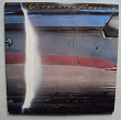 "Wings ""Wings Over America"" - 3 LP - 1st press."
