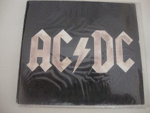 Ac/dc black ice made in eu