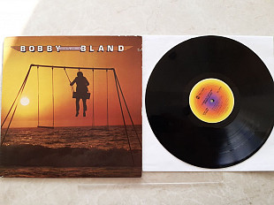 BOBBY BLAND ( BLUES ) COME FLY WITH ME