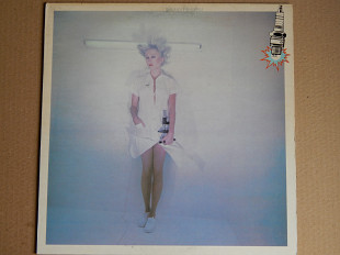 Sparks ‎– No. 1 In Heaven (Warner Bros. Records ‎– 56.619, France) insert EX+/NM-
