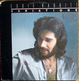 Eddie Rabbitt – Variations (1978)(made in USA)