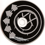 Blink 182 – Greatest hits