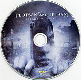 Flotsam and Jatsam – Dreams of death (2006)