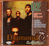 U2 - Diamond collection