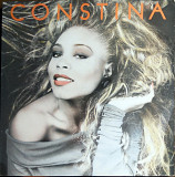 Constina ‎– Constina (1989)(made in USA)