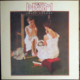 Prism – Small change (1981)(made in UK)