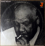 Sidney Bechet (1932 - 1941)(Amiga Jazz 8 50 443 made in GDR)