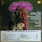 "Peter Nero ‎– Hits From ""Hair"" To Hollywood (1969)(made in USA)"