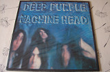 "DEEP PURPLE "" MACHINE HEAD """