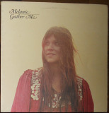Melanie – Gatber me (1971)(made in UK)