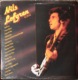 Nils Lofgren & Grin ‎– Nils Lofgren & Grin (1979)(made in UK)