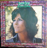 Donna Fargo – All about a feeling (1973)(made in USA)