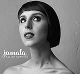 Jamala ‎– All Or Nothing
