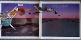 Deep Purple – Nobody's Perfect (2LP)