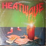 Heatwave – Candles (1980)(made in USA)