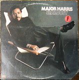 Major Harris – Jealousy (1976)(made in USA)