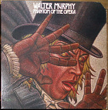 Walter Murphy – Phantom of the opera (1978)(made in USA)