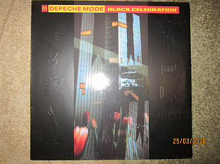 Продам LP Depeche Mode