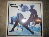 Продам LP Tina Turner
