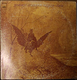 Jimmie Spheeris – Isle of view (1971)(made in USA)