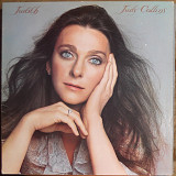Judi Collins – Judith (1975)(made in UK)