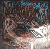 "Gerry Rafferty ""Night Owl """