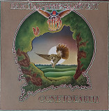 "Barclay James Harvest ""Gone to Earth """